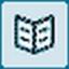 EnWeb Editor