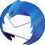 Mozilla Thunderbird Beta