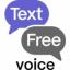 Textfree Voice