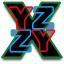 Xyzzy for Windows