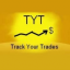 Track Your Trades