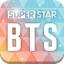 SUPERSTAR BTS (JP)