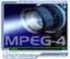 LEAD MPEG-4 Video Codec