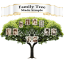 Family Tree Made Simple
