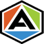 Aryson Office 365 Backup & Restore Tool
