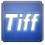 Black Ice TIFF Viewer Server