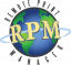 RPM Remote Print Manager Select