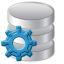 Essential SQL