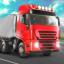 Euro Heavy Truck Drive-Driving Simulator