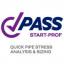 PASS/START-PROF