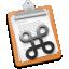 CopyPaste Pro