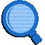 4n6 MBOX File Forensics Tool