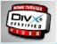 Freesky Divx Codec