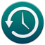 ThunderSoft Free iTunes Backup Extractor