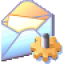 EF Mailbox Manager Portable