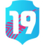 FUT 19 DRAFT by PacyBits