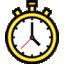 Auto Clicker Shutdown Clock