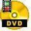 My DVD Maker