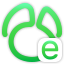 Navicat Essentials for MySQL (64-bit)