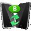 Backuptrans WhatsApp Business Transfer