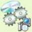 Setup creator - MSI to EXE
