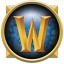 World of Warcraft Expansion Icons