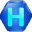 Hex Workshop