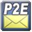 Print2Email Server
