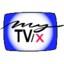 MyTV/x Driver