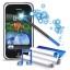 iMagePhone Pro