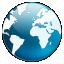 iReasoning MIB Browser Personal Edition
