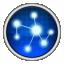 NetAdmin Pro