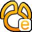 Navicat Essentials for SQL Server (64-bit)