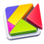 Elements for iWork