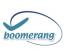 Boomerang for Outlook