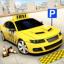 Taxi Parking Simulator