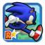 Sonic Runners Revival