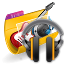 Soft4Boost Audio Converter