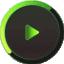 DedSec Media Player