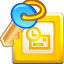 Daossoft Outlook Password Rescuer