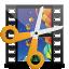 Soft4Boost Split Movie