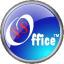 SSuite Office - FileWall