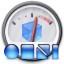 OmniObjectMeter
