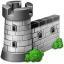Firewall Builder for Mac