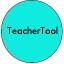 TeacherTool X