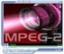 LEAD MPEG-2 Transport Demultiplexer