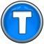 TalkHelper Screen Recorder