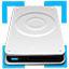 SmartDrive-Wiz